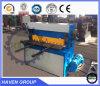 High-Precision Guillotine Shearing Machine QH11D-2.5X1300