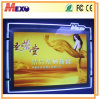 LED Super Slim Crystal Light Box with Carved Logo (CDH03-A3L-05)