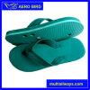 Summer Beach High Quality PVC Men Sports Slipper