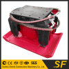 3-5t Mini Excavator Plate Compactor Compaction Plate