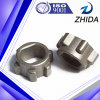 Customized Machining Bushing Sintered Bushing for Auto Motors