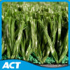 Artificial Grass for Football, Lawn, Grass (SF50-1)