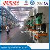 JH21-160T C Frame Pneumatic mechanical Power Press