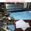 PP Foam Sheet/Plate Making Machine