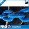 G100 Lifting Chain 20mm