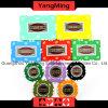 Crown Clay Poker Chips Set 760PCS (YM-SGHG001)