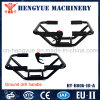 Popular Handles for Digging Machine with High Quality