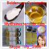 Musclebuilding Fitness Injectable Steroid Boldenone Cypionate/Boldenone Cyp/Bold Cyp