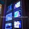 Advertising Signage Street Display LED Light Box