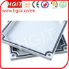 PU Foam in Place Glue Gasket Machine