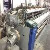 Used Toyota 610-360 Air Jet Loom