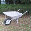 Manufacturer High Quality Wheel Barrow