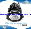 Yaye Waterproof 120W LED High Bay / Highbay LED Light /120W LED Highbay Light with 100W-500W