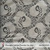 New African Guipure Lace Fabric (M1416)