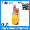 Adjusable Roller Rotary Electrical Limit Switch with CE