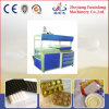 Single Staion Semi-Auto Vacuum Machine for Fruit Conainer