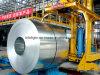 G450 Galvanized Steel Coil