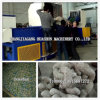 EPS Recycling Machine Crusher
