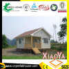 Prefabricated Light Steel Beautiful Villa for Sale