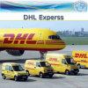 International Shipping to Worldwide DHL Global Forwarding, DHL Supply Chain