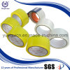 Nigeria 48mm 130y for Packaging Yellowish OPP Tape