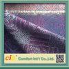 New High Quality Jacquard Fabric