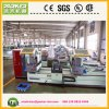 Automatic Saw Line for Cutting Aluminum Profil, Saw Line Aluminum Prifiles