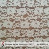 Corded Allover Dress Lace Fabric for Sale (M3433-G)