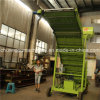 Farm Silage Equipment Silage Loader for Labor Saving