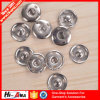 Familiar with Euro and Us Market Various Colors Shoe Button