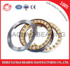 Thrust Roller Bearing (81112) Good Service