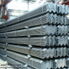 Equal Steel Angle for Steel Structure