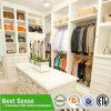 2016 New Arrival Cheap Bedroom Wardrobe Designs