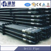 Oil Well Drill Pipe Steel Tube Solid Steel Pipe