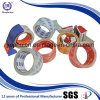 Very Popular Super Clear BOPP Packing BOPP Adhesive Tape