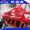 Water Land/Paddy Field Agricultural Tillage Machine with 8 Gap Discs