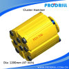 Pd1200 Super Jumbo Cluster Hammer with Best Price