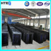 Hteg Spiral Finned Tube Economizer with Quality Assurance