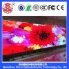 P3 Indoor Full Color LED Video Stage Display