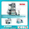CE Complete Animals Pellet Production Line for House Feed (SKJZ4800)