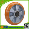 Industry Trolley Urethane Caster Wheels