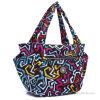 Ladies Bag Tote Bag
