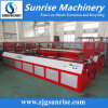 Plastic PVC Profiles Production Line for PVC Ceiling Board Panel Profiles