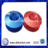 Custom Color Anodized Aluminum Bumper Washers