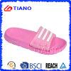 Hot Sale EVA Outdoor Slipper for Children (TNK20024)