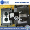 High Quality Breathing Filter Plastic Injection Mold