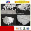China Top Selling 99.5%Min Ammonium Chloride