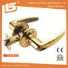 Zinc Alloy Tubular Handle Lockset-Tl7901