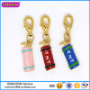 Factory High Quality Cute Jewelry Gold Charm Wholesale