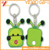 Custom PVC Keychain for Promotional Gift